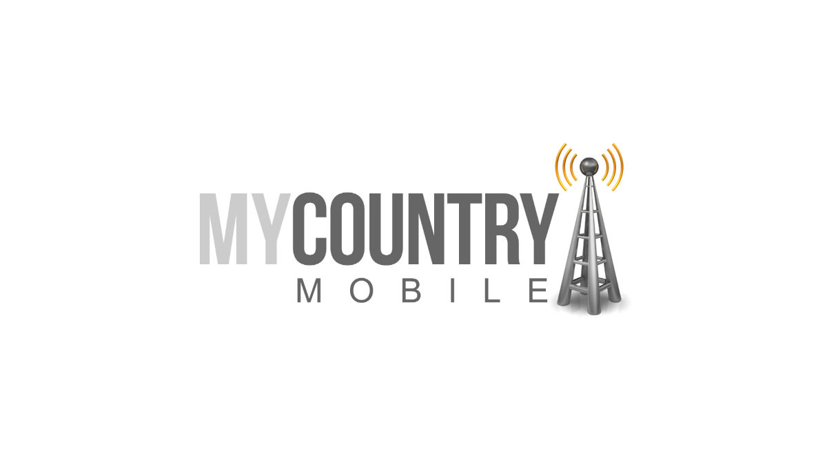 My Country Mobile General Trading LLC, (MCM). Introduce International top-up