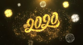 Top 5 Happy New Year 2020 festivals
