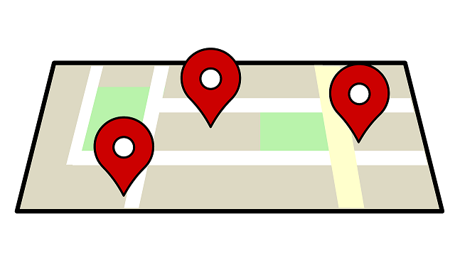 GoSafe is a Well-known GPS Tracking and Fleet Management Company