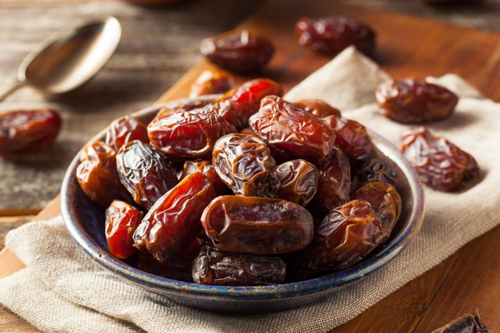 All that you need to know about Medjool Dates