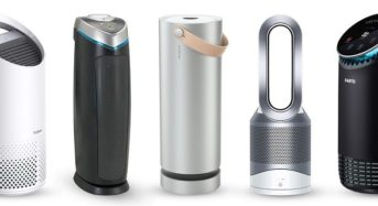 Is an Air Purifier Worth It?