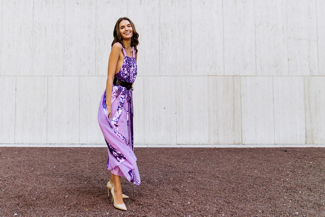 Jessica Markowski Bio: Age, Height, Career, Model