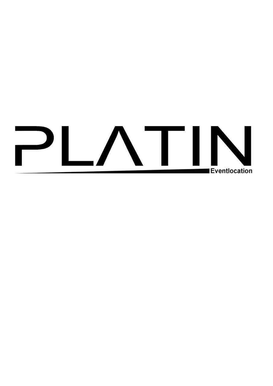 Most comforting venue for events, Parties and Corporates meetings of Germany – Platin Eventlocation