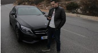 Inspiring Story Of Dalip Celbeqiri : 24-Year-Old From Albania Who Turned Internationally Recognized Entrepreneur