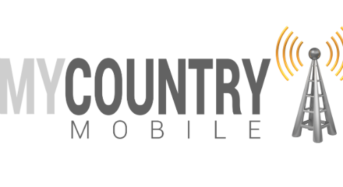 My Country Mobile Launch Callmama Android and IOS App- Free Calling from the Middle East