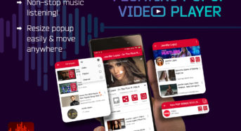 Youtube Music: Free Music Youtube Player