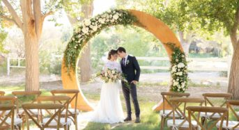 Insider Tips for the 2020 California Wedding Planner