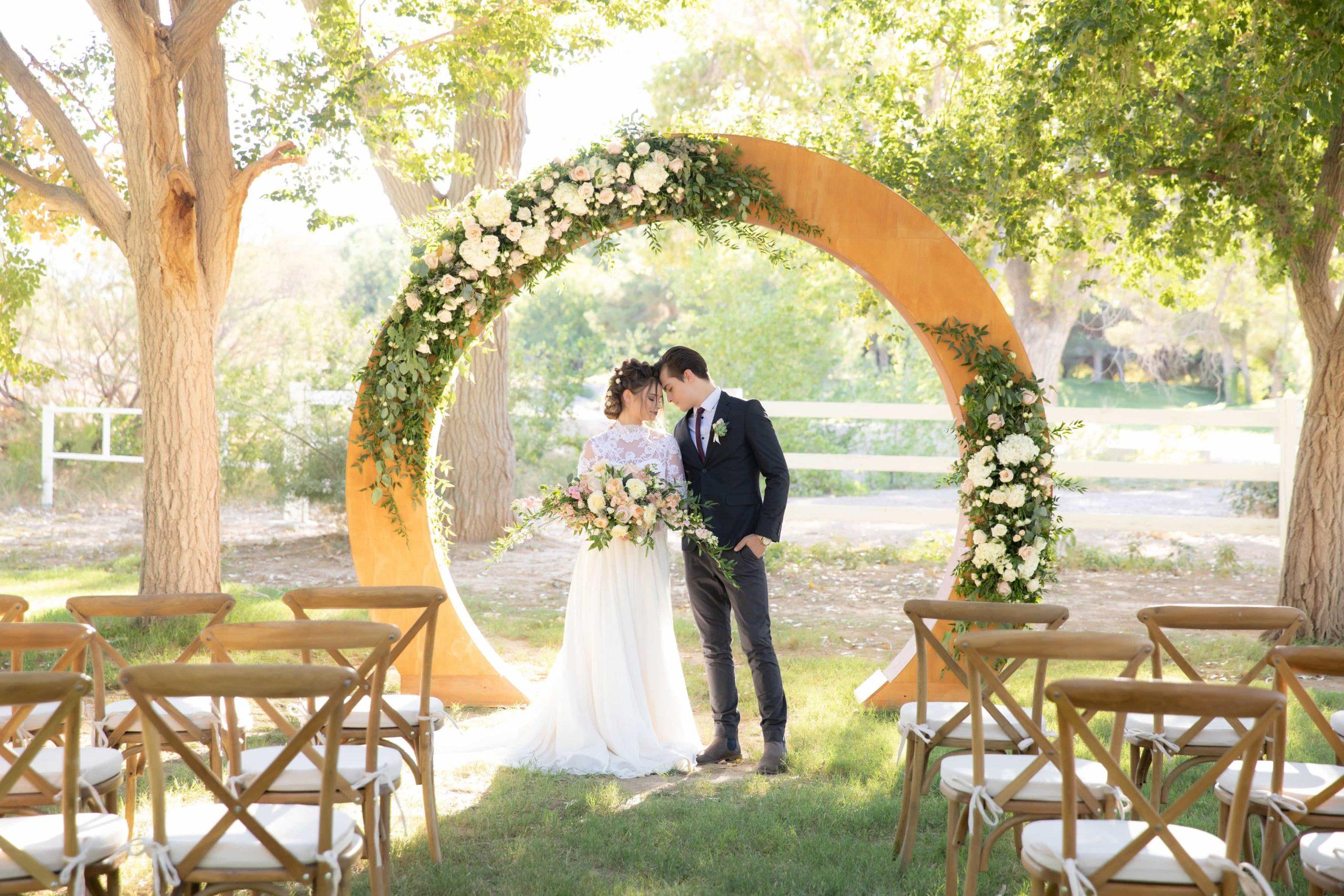Insider Tips for the 2020 California Wedding Planner