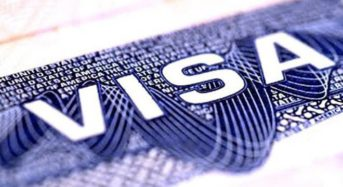 Immigration Office Solutions, Inc. Debuts App for H-1B Visa Employers That Helps Determine Correct Worker's Wage for Their Position