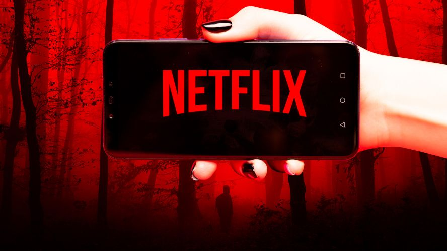 Netflix for Android receives AV1 video codec, presently limited to Save Data mode