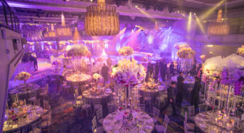 Most demanding CATERERS in UK – SAPNA CATERERS