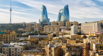 Want to Travel To Baku? Here are some Baku travel Packages