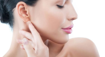 Benefits of having Bellafill treatment