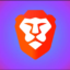 What is a Brave Browser? | Get to know about its Basic Attention Token