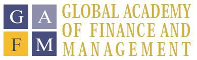 CPM Chartered Portfolio Manager ® is the Oldest Graduate Portfolio Management Certification and Credential