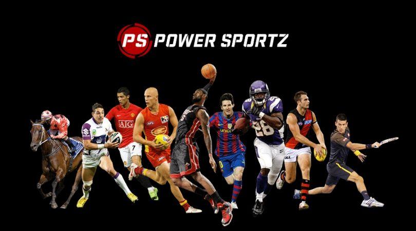Power Sportz woes continue; faces a software crash