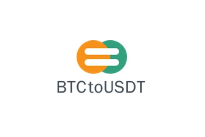BTCtoUSDT, StableCoin USDT debit card release