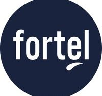 Fortel Construction Project Requirements that make every Task Successful