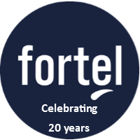 Fortel is at the leading edge of the Construction Sector