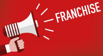 Website-oriented services of LocalFranchises.com