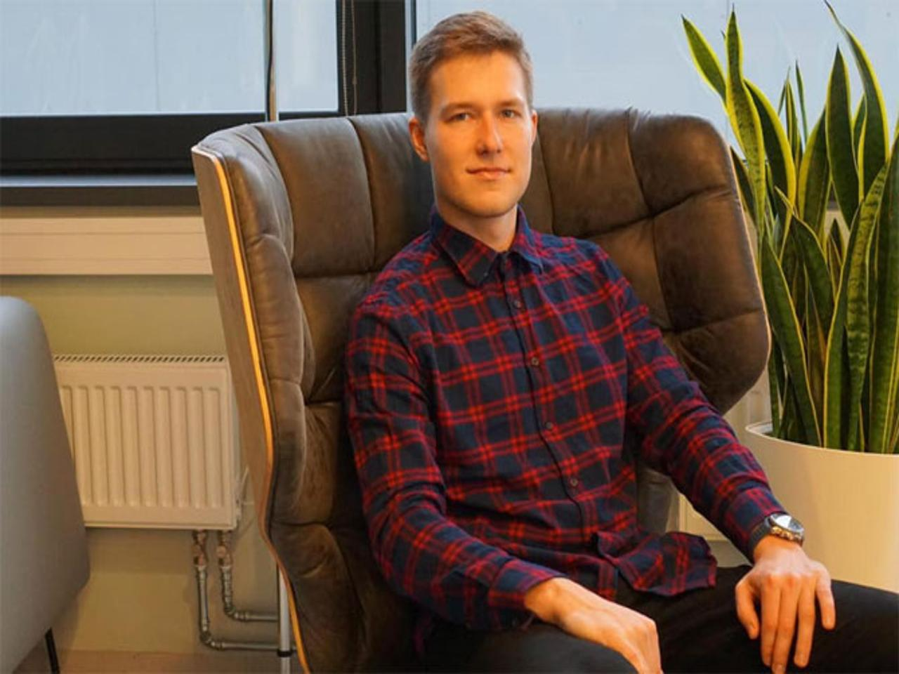 Why Ksaveras Jancauskas is so-called Instagram Growth Mastermind so sought after?