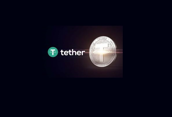 """BTCtoUSDT, """"Tether-based cryptocurrency debit card released"""""""