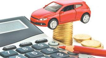 Get Immensely Benefitted By Buying Cheap 1 Month Insurance Cover Online Today