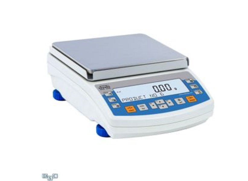 Good Quality Intelligent Weighing Technology Scales