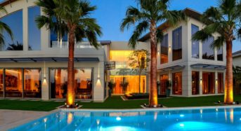 Villa Prices In Dubai: Which Villa Can You Buy With Your Budget?