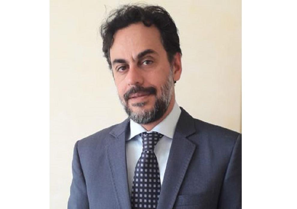 Reza Irani-Kermani Co-Founder of Black Pearl Capital Biography Details