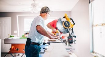 Do I Need a Handyman San Diego or Contractor?