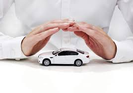 How to Get the Best 30 day Car Insurance Policy Online?