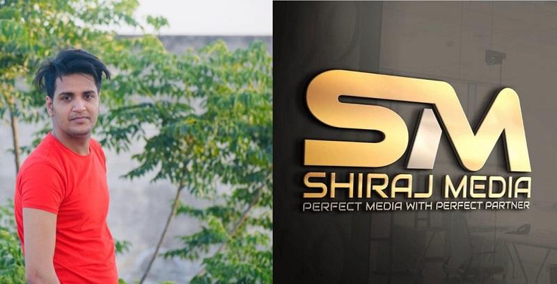 Rajat Singla: A meticulous digital marketing expert increasing the online presence of people & how