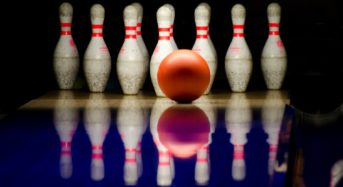 Reasons Why Bowling is Good for Your Mental Health