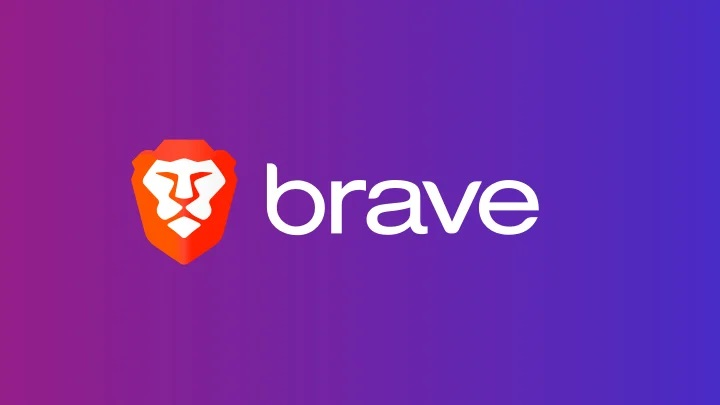 How Brave really works? – Brave Browser