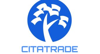 Citatrade wallet review