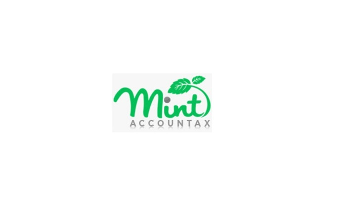 How Important Are Outsourced Accounting Services in London for Small Business?