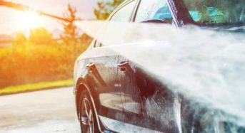 Car Detailing a Blessing for Private Car Dealers and Owners