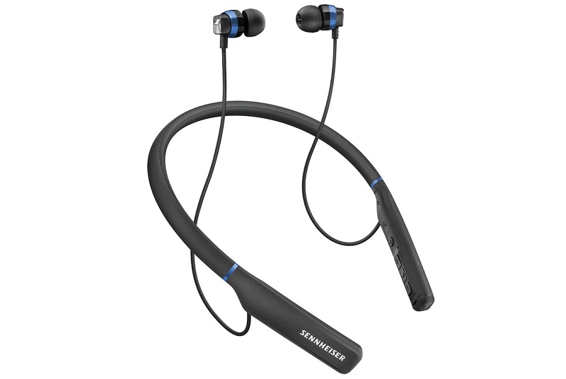 Why Sennheiser Bluetooth Headsets are Reliable for Offices in USA?