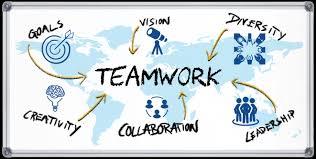 Sat Nijjer has built his team on teamwork and fairness