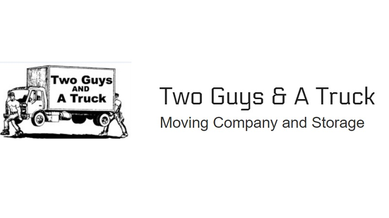 Professional movers -essential features to look for