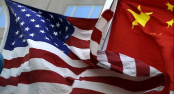 China promises to execute U.S. Exchange accord Amid increasing Tensions