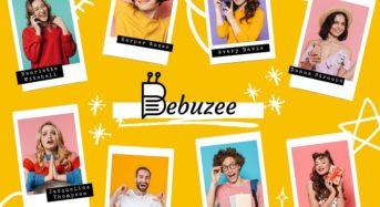 How Do I Use Bebuzee as a Blogger?