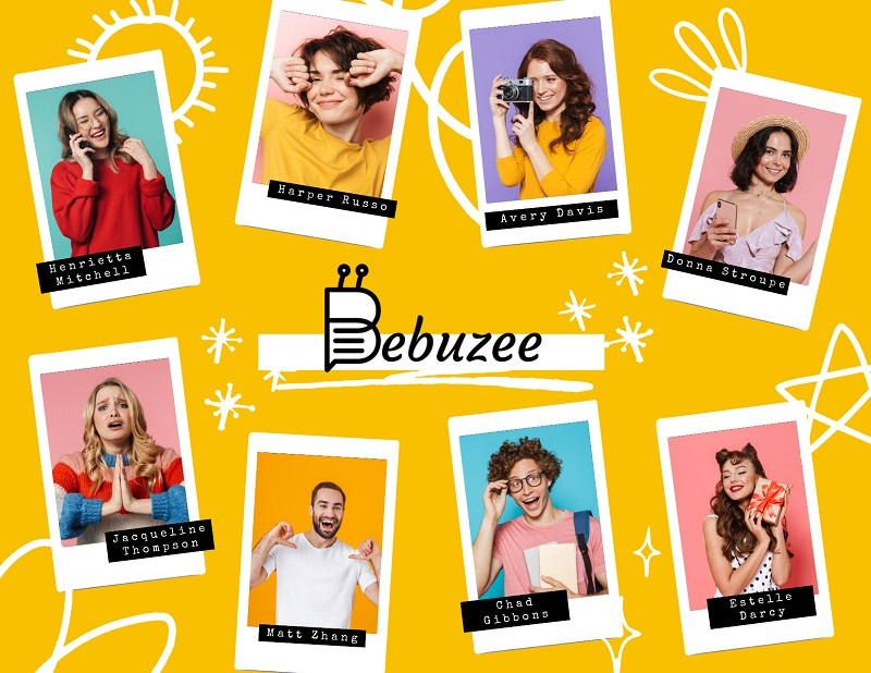 How Do I Use Bebuzee as a Blogger?