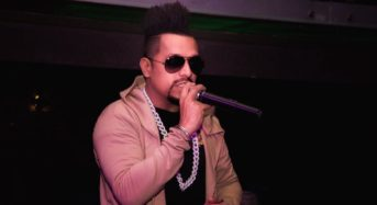 VRanjha: Real challenge is to overcome initial failures, now I am keen on taking my music to next level