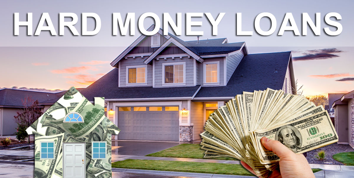 How to Use Hard Money to Excel in Real Estate Investing