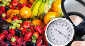 7 Best Foods to Lower Hypertension
