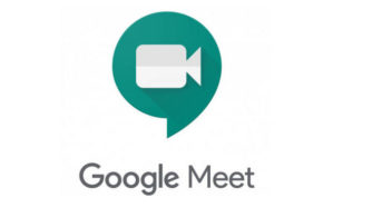 Google Meet turning out on Zoom with AI-powered noise cancellation