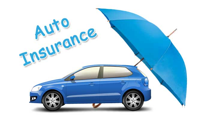 Safest Cars in Ontario with Affordable Auto Insurance