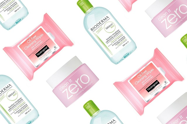20 Best Makeup Remover Wipes For Every Skin Type
